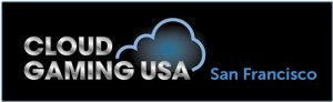 cloud-gaming-usa