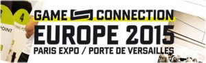 banner_game-connection-europe-2015-540x166