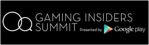 _gaming-insiders-summit